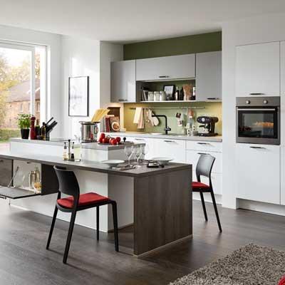 Küchen Kempten küchen willkommen in der welt der küchen ihr küchenfachhändler